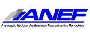 Aneff