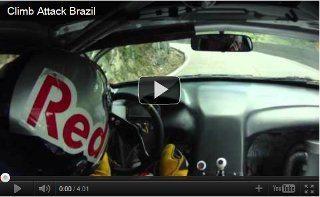 video_drifting_rio_do_rastro