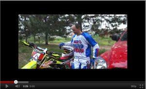 video_valmir_crf450