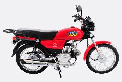 DAFRA Super 100_vermelha_menor
