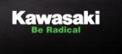 Novo slogan