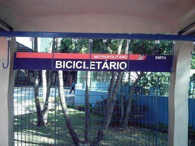 bicicletario_sbc_2