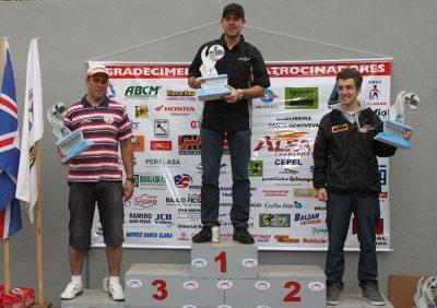 cbm_podio_2009