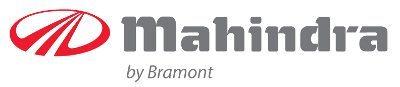 mahindra_by_bramont