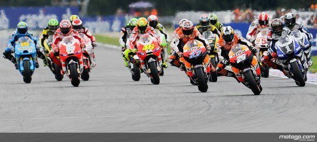 motogp_slideshow_169 - Copy