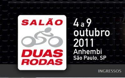 sduasrodas2011