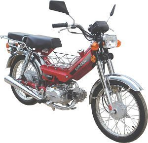 xy50qvermelha-md