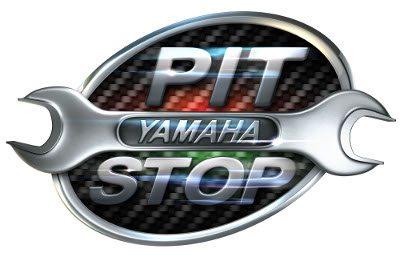 PitStop_Yamaha