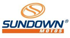 logo_sundownabc