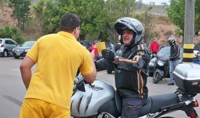11-09-2011 - Campanha Motociclista (Alta Cilindrada) (156)