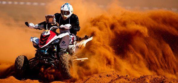 Bruno Sperancini buscará no Rally das Serras seu primeiro título nacional