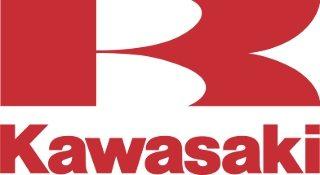 Logomarca-Kawasaki-Vertical-Especial