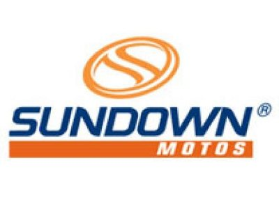logosundown