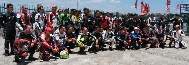 Etapa final do SBK Series terá 55 pilotos em Interlagos