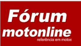 Untitledlogoforum