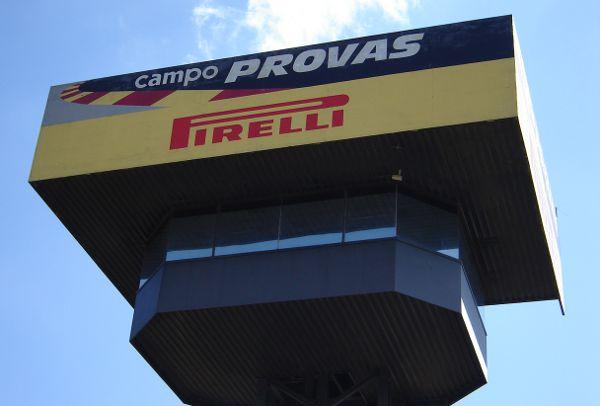 Mais um campo de provas será construído no interior de São Paulo