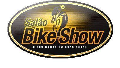 logoSalaoBike 2012Show
