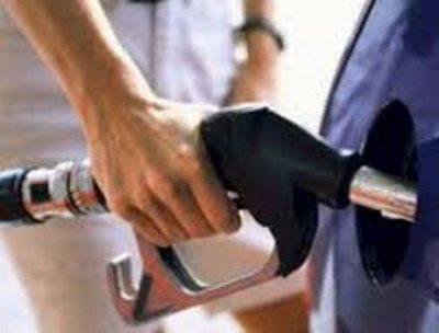 Recorde de venda de combustíveis reflete o crescimento de venda de veículos