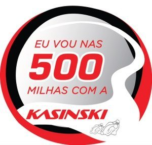 500_kasinski