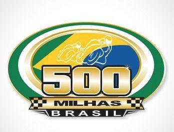 500milhas
