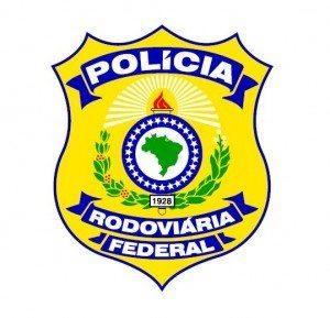 Policia-Federal-Rodoviaria