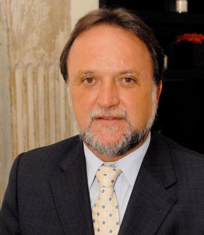 Ricardo Xavier: mais campanhas de informação explicam o aumento das indenizações