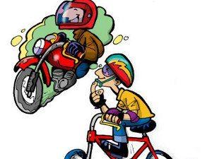 bicicletasega