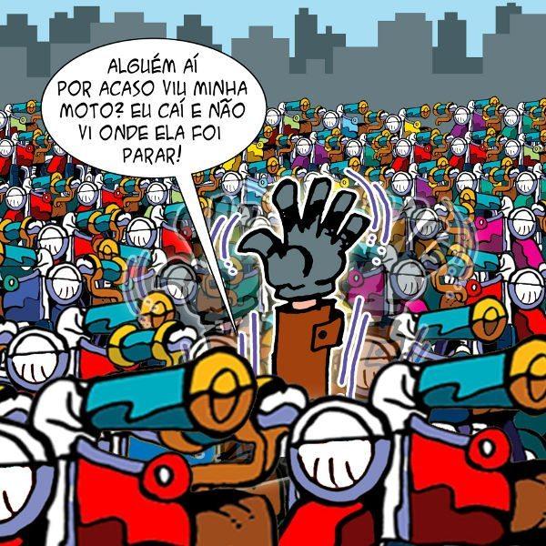 coluna_Brasil das motos