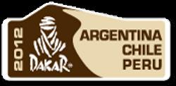 dakar_logo11