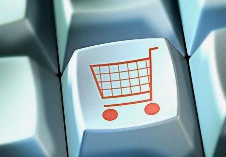 Receita publicitária aumentou mais na Internet em relação a outros meios; verbas migram para onde está o consumidor