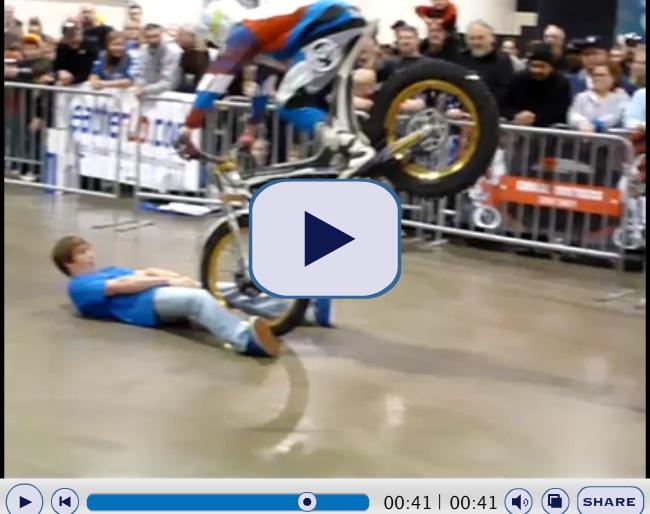video_show_de_trial