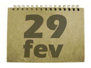 29-fevereiro