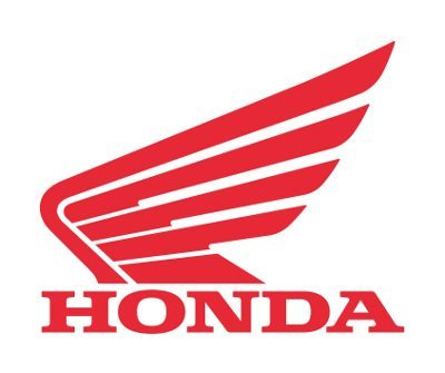 A Honda investe fortemente no esporte nacional