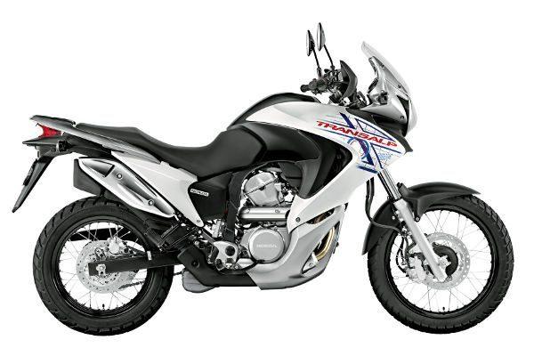 XL 700V Transalp 2012_alta