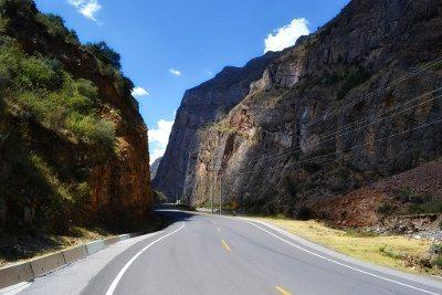 30º Dia - Peru - Ruta 3S