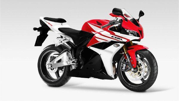 Cor vermelha é uma das novidades para 2012