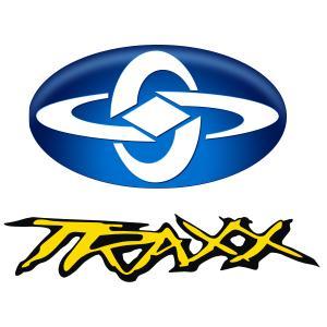 logo_traxx