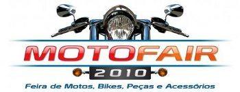 motofair_logo