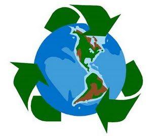 reciclagem_1