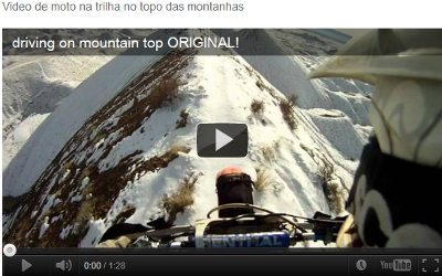 video_trilhinha_básica