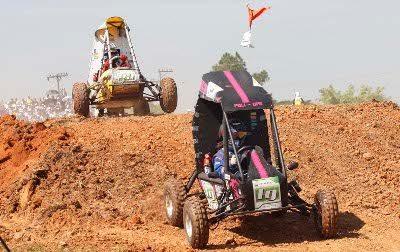 Ao todo, 71 equipes participam da disputa, de 22 a 25 de março, em Piracicaba / SP