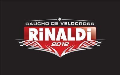 Campeonatos Gaúchos VX - 2012