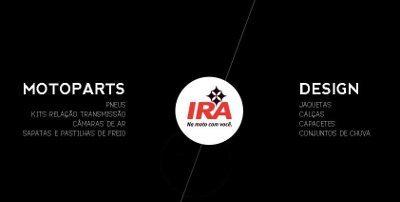 Site-IRA