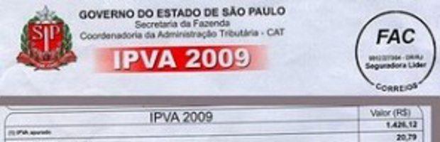 aipva-296x300