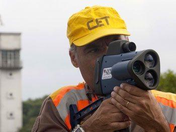 pistola-radar