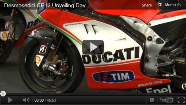 video_ducati_gp12