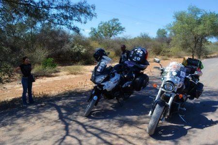 100km_de_buracos_Ruta9_2
