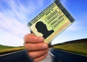 A CNH é só o começo: ela pode ser um passaporte para a vida ou...