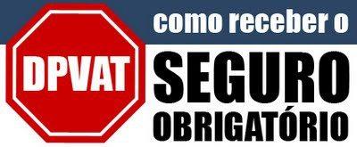 dpvat-2012-SEGURO-OBRIGATORIO