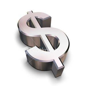 financiamento-de-projetos-1
